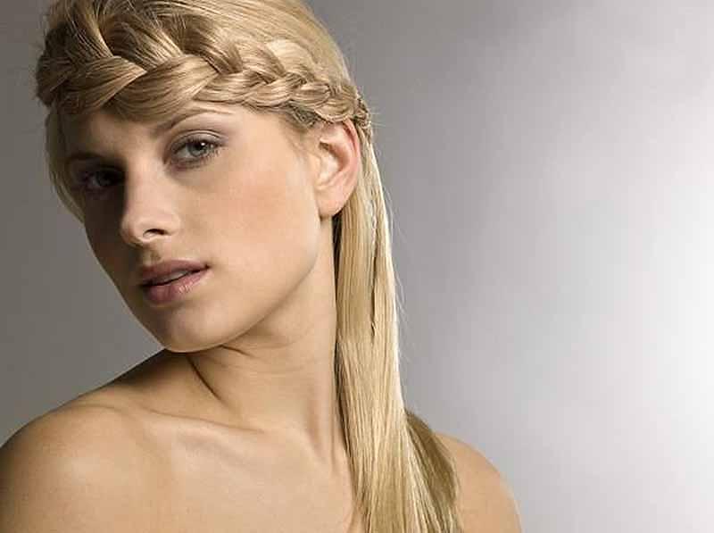 Како повећати раст косе